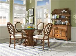 Tropical Dining Room Furniture Stunning Tropical Dining Room Sets Pictures Home Design Ideas