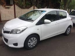 rent a car honda accord cheap car hire in carlton vic hourly and daily rental car