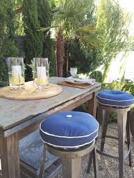 all natural mosquito repellents u2013 summer entertaining guide la