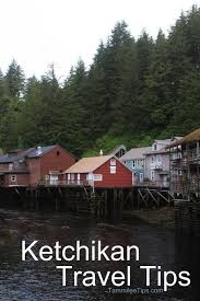 Alaska travel tips images 107 best alaska travel images alaska travel usa jpg