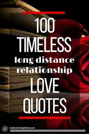halloween love quotes top 25 best long distance military relationships ideas on