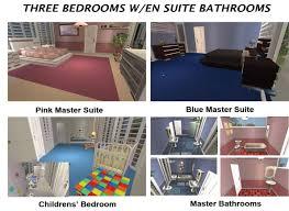 sims 2 room ideas hesen sherif living room site