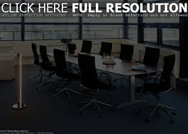Stylish Office Office Systems Installation Office Systems Furniture Philippines