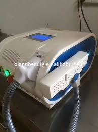 2016 hottest selling in usa uk mexico nd yag laser tattoo removal