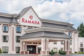 Comfort Inn Harrisburg Pennsylvania Ramada Harrisburg Hershey Area Harrisburg Hotels Pa 17112