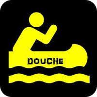 Douche Canoe Meme - douche canoe xing memes pinterest canoeing and memes