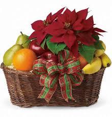 fruit bouquet san diego edibles fruit baskets gourmet food gifts kremp