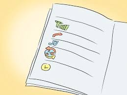how to create a user manual 12 steps with pictures wikihow