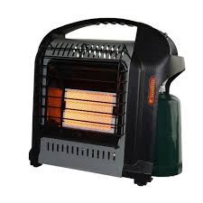 wall mount propane heaters mr heater tag a long 8 000 btu radiant propane gas portable
