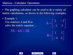 Graphing Calculator With Table Graphs Of The Linear Function Graphing Calculator Ti 84 Plus