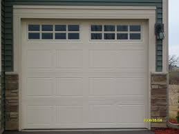 exquisite decoration single garage door classy design and modern decoration single garage door creative ideas download lofty doors