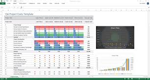 Testing Template Excel Software Testing Templates 50 Word 27 Excel
