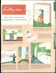 kitchen sink base cabinet manufacturers history of mullins manufacturing corporation mahoning