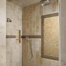 Bathroom Showers Tile Aralsacom - Bathroom shower tile designs photos