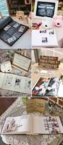 Guest Book Ideas 10 Diy Unique Guest Book Ideas For Weddings