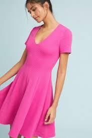 pink dress pink dresses dresses for women anthropologie