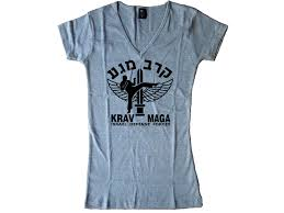 jeep tank top krav maga u0026 kapap t shirts hoodies tank tops bags shorts my cool