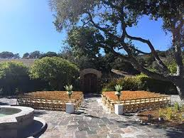 monterey wedding venues 144 best wedding venues images on wedding venues