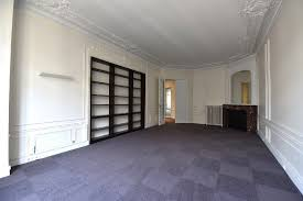 location bureau 10 office of 320 m for rent 8th metro miromesnil rue de penthièvre