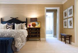 grasscloth wallpaper bedroom traditional with grass wallpaper