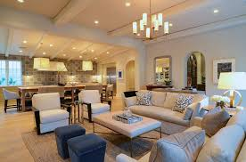 home automation lighting design houston home automation