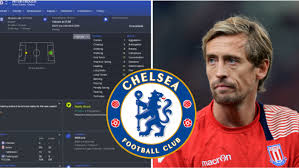 Peter Crouch Meme - juventus set to release vintage style kit that we all want sportbible