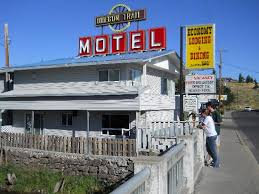 river oregon lodging oregon trail motel updated 2017 reviews baker city tripadvisor