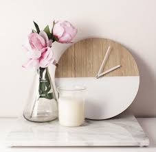 Decorative Mirrors Target Styles Make Your Room Look More Spacious By Decorative Kmart