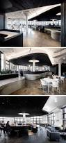 interior design of a home 3336 best interior design architecture home decor images on