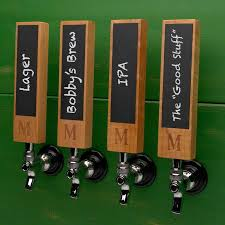 Whats A Wet Bar Home Wet Bar Whats On Tap Custom Chalkboard Tap Handle U0026 Reviews