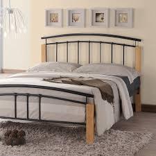 metal beds metal bed frames