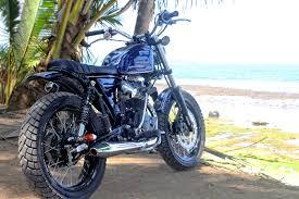 honda 150 motocross bike honda 150 scrambler motorcycles pinterest scrambler honda