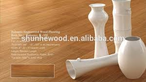 used parquet flooring used parquet flooring suppliers and