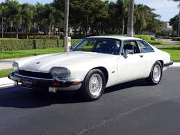 1992 jaguar xjs for sale 1830907 hemmings motor news