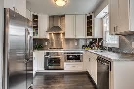stainless steel kitchen backsplashes gallery plain cutting stainless steel backsplash stainless steel