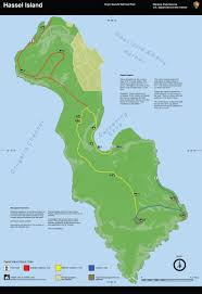 Firmette Maps Map Virgin Islands Political Map Of Central America And The