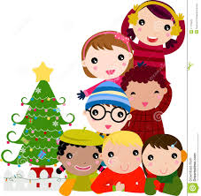 christmas child clipart clipart collection picture mummy2five
