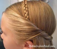 anglo saxons hair stiels pig tails wrapping twists hair ideas pinterest hairstyles