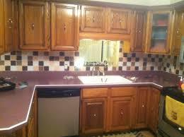 kitchen no backsplash kitchen kitchen sink with no backsplash diy without tiles