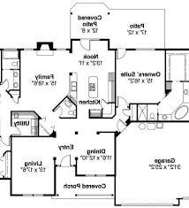 Split Bedroom Plan Bedroom House Layouts Small 3 Bedroom House Floor Plans Small