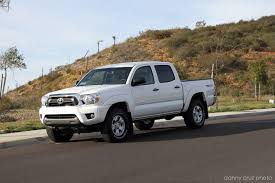 toyota tacoma manual transmission review 6 speed toyota tacoma transmission review
