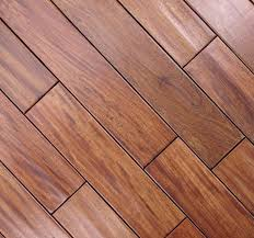 cherry flooring houses flooring picture ideas blogule