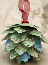 188 best map crafts images on map crafts