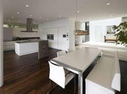 unique kitchen design ideas corner kitchen with island unique kitchen canister sets kitchen
