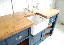 free standing kitchen furniture sinks corner kitchen sink uk image of freestanding kitchen sink