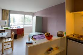 chambre du crous logement étudiant découvrez les hébergements crous