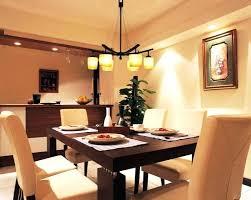 Best Dining Room Lighting Dining Table Lighting Ideas Lighting Ideas F Photography Best
