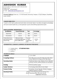 resume format ms word file download resume template striking format word download free ms in simple