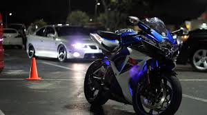 photo collection gsxr 1000 wallpaper