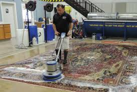 Wool Rug Cleaning Service Area Rug Cleaning Services Tulsa Oklahoma Area